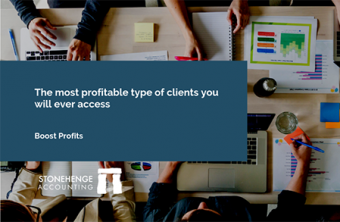The Most Profitable Clients You will Ever Access