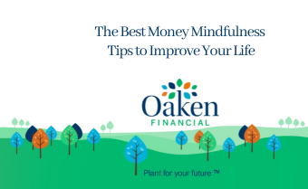 The Best Money Mindfulness Tips to Improve Your Life