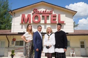 An Education on Tax Write Offs for the Town of Schitt's Creek