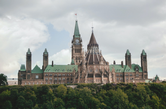 What You Need to Know from Canada's 2021 Budget